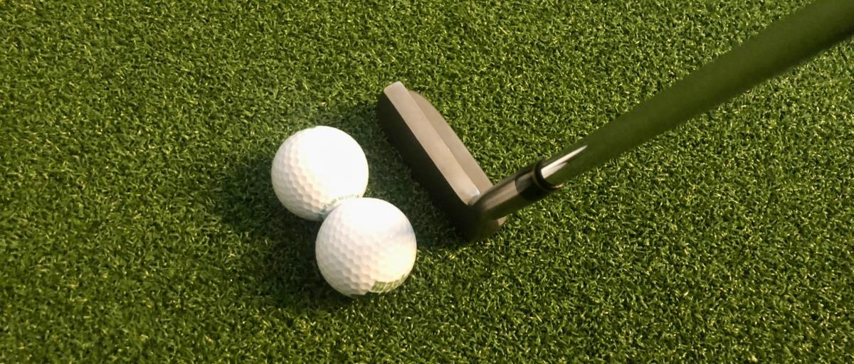 masterputt putten - Magnetische Golfbälle zur Richtungskontrolle – MasterPUTT