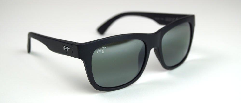 maui jim sonnebrille - Maui Jim – Polarisierte Sonnenbrillen für Golfer