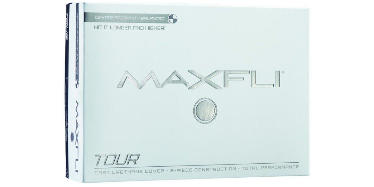 MaxFli Pro Tour