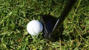 md golf superstrong hybrid am ball 300x169 - Die besten Hybrid-Schläger im Test