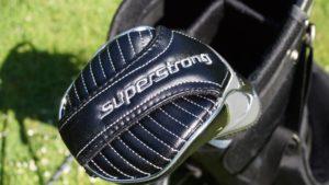 md golf superstrong hybrid haube 300x169 - Die besten Hybrid-Schläger im Test