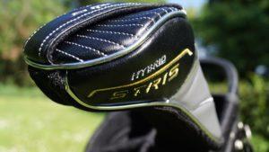 md golf superstrong hybrid haube seite 300x169 - Die besten Hybrid-Schläger im Test