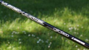md golf superstrong hybrid schaft 300x169 - Die besten Hybrid-Schläger im Test