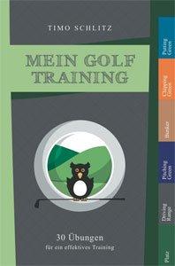 mein golf training - Gezieltes Golf-Training und Tipps für den Golfschlägerkauf