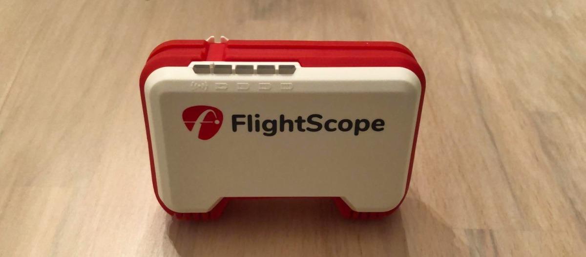 mevo flightscope - Die besten Golf-Launch-Monitore für unter 650 Euro