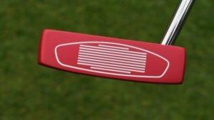 mikado red schlagflaeche 300x169 - Vier Putter-Marken, die Du kennen solltest