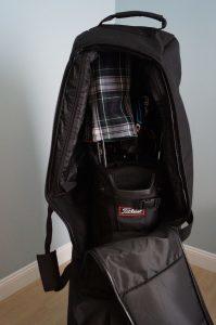 mikado travelcover mit bag 199x300 199x300 - Travelcover – Die Reisetasche für das Golfbag