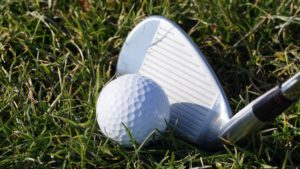 miura new wedge am ball 300x169 - 10 Gap-Wedges im Test