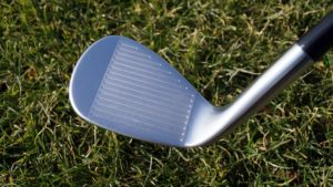 miura new wedge grooves 300x169 - 10 Gap-Wedges im Test