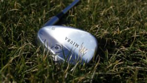 miura new wedge liegend 300x169 - 10 Gap-Wedges im Test