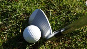 mizuno t5 am ball 300x169 - 10 Gap-Wedges im Test