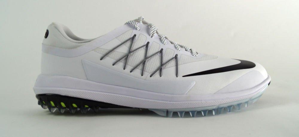 Nike Lunar Vapor Control