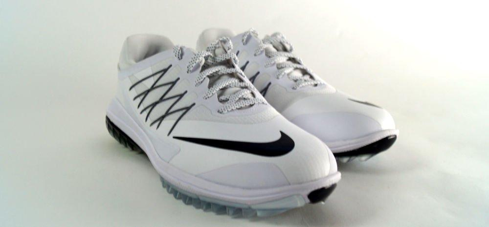 nike lunar vapor - Die besten Herren-Golfschuhe ohne Spikes