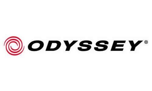 Odyssey Putter