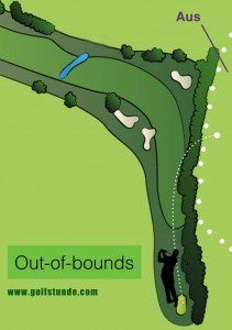 out of bounds 211x300 211x300 - Out-of-bounds