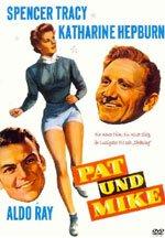pat und mike - Der beste Golf-Film aller Zeiten