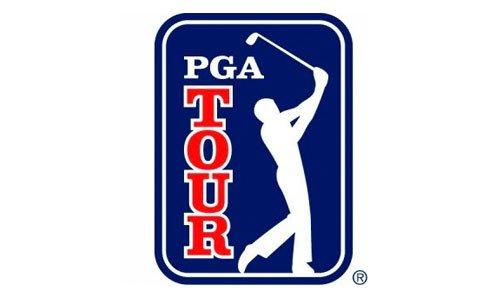PGA Tour Tees