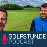 podcast cover 150x150 - Die besten deutschsprachigen Golf-Podcasts