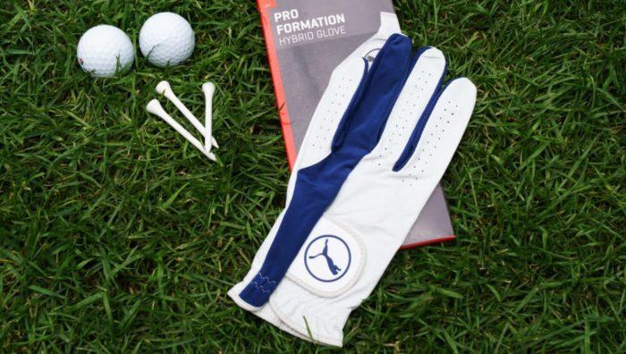puma pro formation verpackung 700x396 - Die besten Golfhandschuhe –Kaufratgeber
