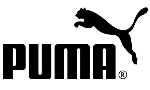 Puma Golfhosen