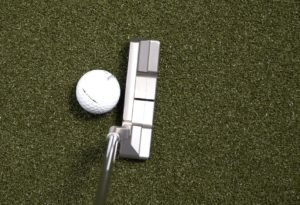 putter wissen 300x205 - Golfschläger