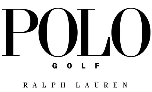 Ralph Lauren Golf Polo-Shirts