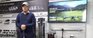 ratgeber fairwayhoelzer 300x124 - Golfschläger
