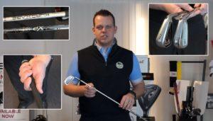 ratgeber schlaegerkauf 300x171 - Welche Golfschläger sollten als Anfänger ins Bag?