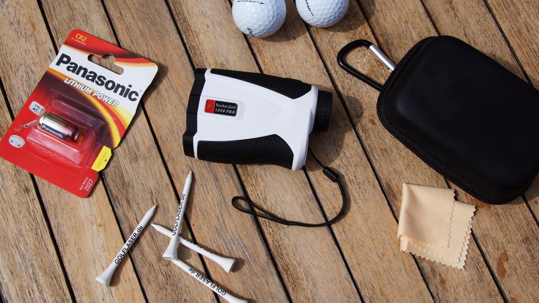 Rocket Golf Entfernungsmesser : Rocket golf entfernungsmesser: top laser u die besten