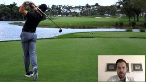rory schwung 300x169 - Rory McIlroy