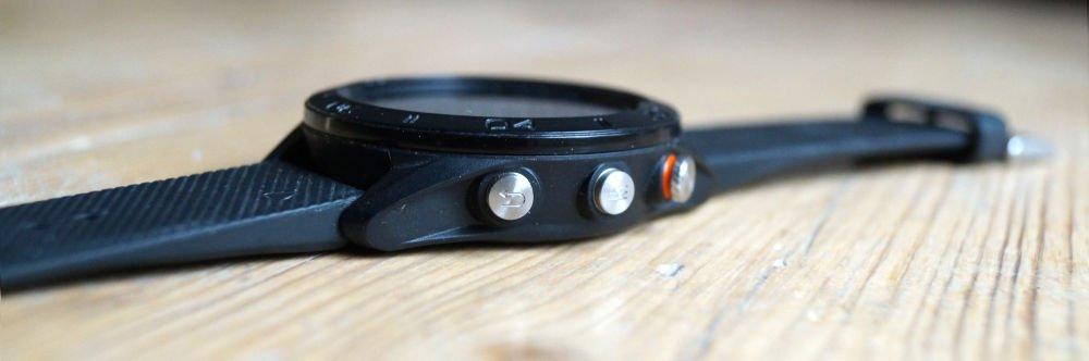 s60 seite - Garmin Approach S60 – Mehr als eine Golfuhr