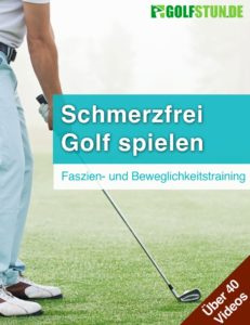 schmerzfrei golf spielen 231x300 - Faszientraining für Golfer