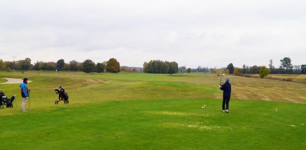 schnelleres spiel - Golfregeln 2019 – Die wichtigsten Änderungen