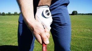 schwacher griff slice 300x169 - Den eigenen Golfschwung mit dem Smartphone analysieren