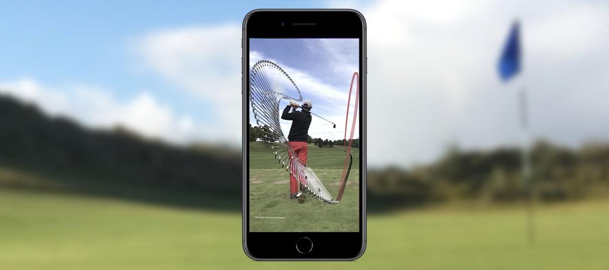 shottracer - Golf auf dem Smartphone – Die 12 besten Apps für Golfer