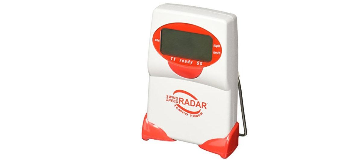 sport sensors - Golf-Radar-Systeme und Launch-Monitore für Golfer
