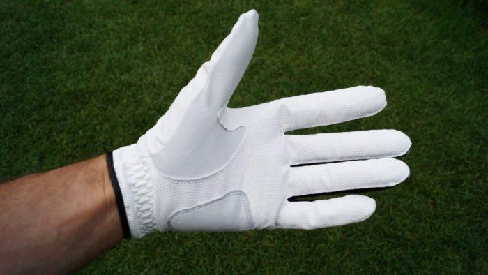 srixon allweather innen 700x394 - Die besten Golfhandschuhe –Kaufratgeber