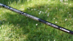 srixon z series h45 schaft 300x169 - Die besten Hybrid-Schläger im Test