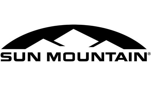 Sun Mountain Golfbags