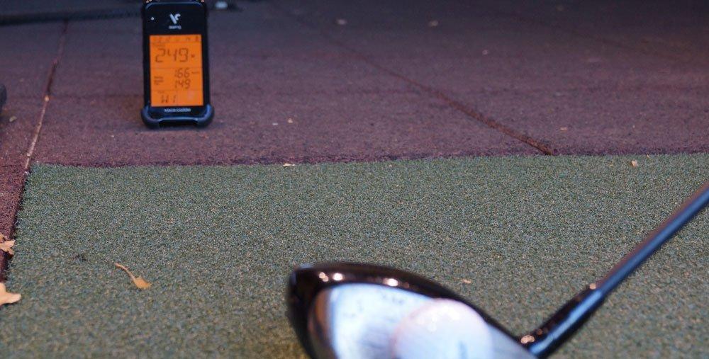 swing caddie drive - Die besten Golf-Launch-Monitore für unter 650 Euro