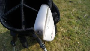 taylormade tour preferred wedge 52 grad 300x169 - 10 Gap-Wedges im Test