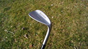 taylormade tour preferred wedge kopf 300x169 - 10 Gap-Wedges im Test
