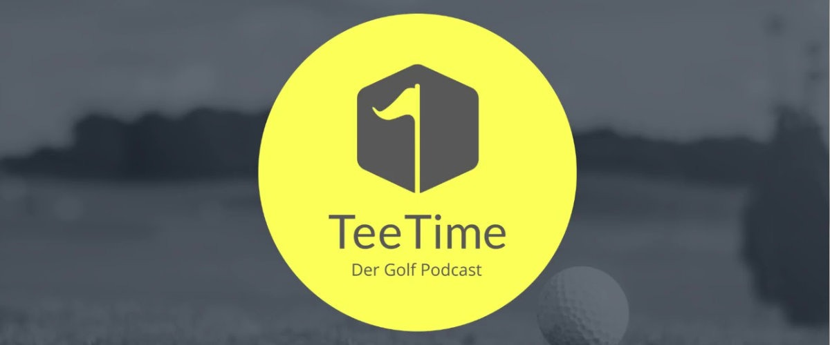 teetime podcast - Die besten deutschsprachigen Golf-Podcasts