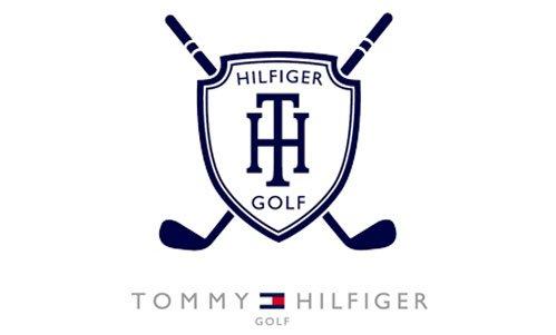 Tommy Hilfiger Golfhosen