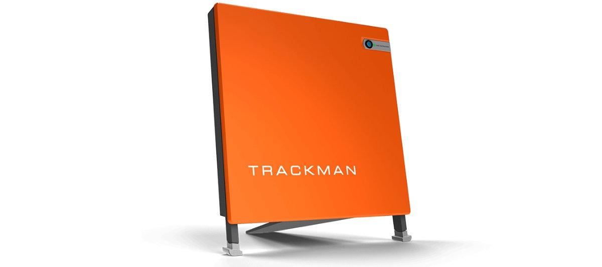trackman4 - Golf-Radar-Systeme und Launch-Monitore für Golfer