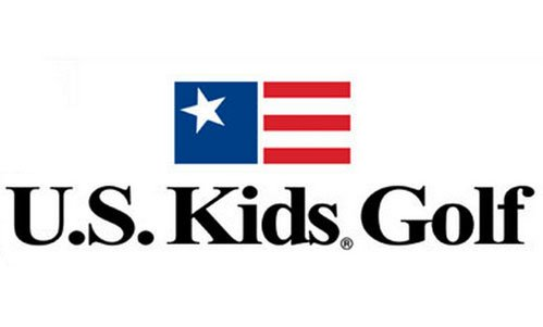 U.S. Kids Golf Putter