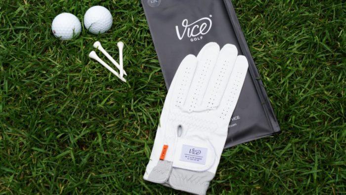 vice pure verpackung 700x396 - Die besten Golfhandschuhe –Kaufratgeber