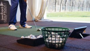 wedge test ballkorb 300x169 - 10 Gap-Wedges im Test