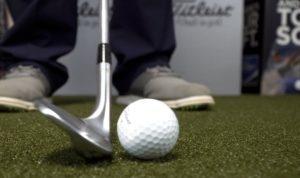 wedges bounce 300x178 - Golfschläger