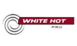 White Hot Pro